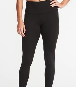 Elevate legging Go-Dry Large Tall